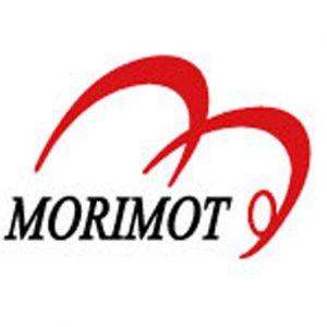 有限会社モリモト機工のロゴ